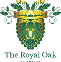 Royal Oak logo web