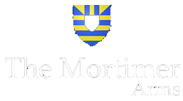 the-mortimer-arms-logo-trans-web